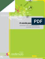 ebookavendapassoapasso-120528123713-phpapp02