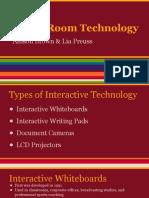 copyofsmartroomtechnology