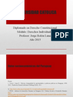 Datos-Socio-Económicos-del-Paraguay.pptx