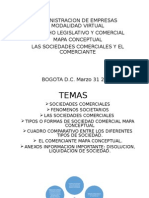 DERECHO ADMINISTRATIVO Y COMERCIAL.ppt