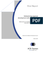 Underpining_Regional_Development_with_Infrastructure.pdf