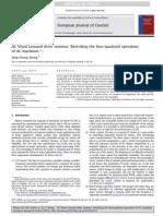EJC_ACWLDS_201306 (1).pdf