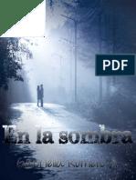 En La Sombra - Gabriella Romero, pdf
