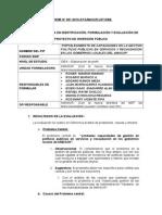 Copia de Grupo Fortalecimiento de capacidades institucionales.doc
