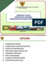 rakornas_ditjen PDT_maret15.pdf