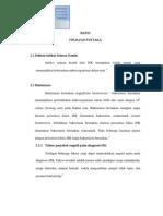 FelleciaRissa_G2A009103_BAB2KTI.pdf