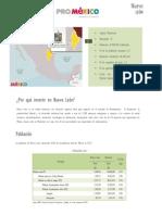 FE_NLEON_vf.pdf