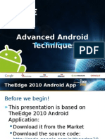 android-110323122804-phpapp01
