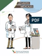 Les-visites-médicales.pdf