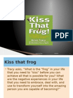 kissthatfrog-1334938865249-phpapp01-120420112250-phpapp01 (1)