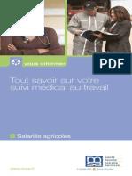 MSA - dépliant - Tout savoir sur votre suivi médical au travail .pdf