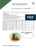 Evaluacion Lenguaje Yatiri[1]