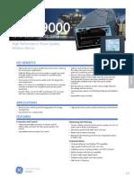 110628-V7 Line Moinotr Ge EPM9450