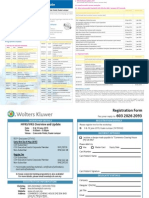 1415MAE MFRS IFRS Overview and Update 9 & 10 June 2015 KL_ Christina