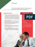 Corporate Membership Programme_Christina