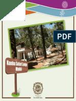 Kanha Tour M. P.TOURISM INDIA