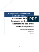 4-guidance-on-cma-approach-to-use-of-its-consumer-powers-consultation (2).pdf