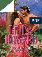 Trandafiri si dragoste-Linda Howard.pdf