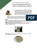RECONOCIMIENTO DE LOS MATERIALES DE CONSTRUCCION.pdf