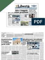 Libertà Sicilia del 14-04-15.pdf