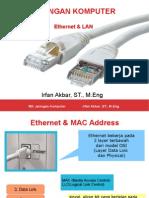 P6_Ethernet_IP_ADD(1).pdf
