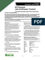 HD_Premium_50_Pre-Diluted.pdf
