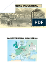 CLASE 5 Ciudad Industrial