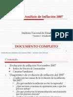 INFLACION NOVIEMBRE 2007.pdf