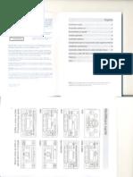 Manual Sistem Audio Ford 1-29