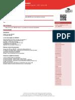 ASPNA-formation-asp-net-perfectionnement.pdf