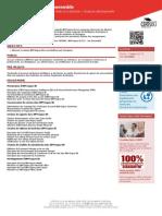 B5108G-formation-ibm-cognos-bi-vue-d-ensemble.pdf