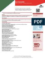B5208G-formation-ibm-cognos-bi-10-2-vue-d-ensemble.pdf