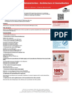 B5219G-formation-ibm-cognos-bi-10-2-administration-architecture-et-journalisation.pdf