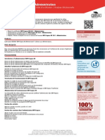 B5255G-formation-ibm-cognos-bi-10-2-administration.pdf