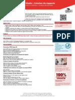B5260G-formation-ibm-cognos-bi-report-studio-creation-de-rapports.pdf