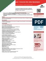 B5263G-formation-ibm-cognos-cube-designer-concevoir-des-cubes-dynamiques.pdf