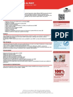 BE87G-formation-administration-efficace-de-racf.pdf