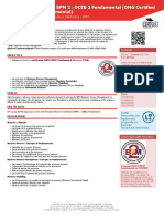BPM1F-formation-les-fondamentaux-du-business-process-management-bpm.pdf