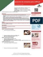 BPMOR-formation-bpm-ameliorer-organisation-entreprises.pdf