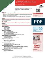 BPMPRO-formation-bpmn-2-gerer-un-projet-bpm.pdf