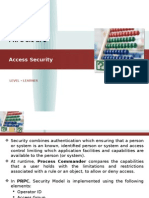 Access Security (Modified).pptx