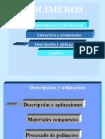 polimeroh