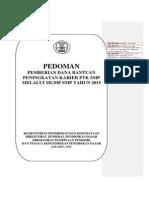PEDOMAN MGMP SMP tahun 2015.pdf