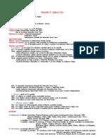 proiectdidacticelec_iigradi
