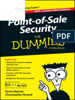4-47078 Point of Sale Security for Dummies EBook3