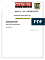 BIOCOMBUSTIBLES pdf.pdf