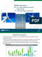 Development of a Wind Energy Project - Case Study Indonesia.pdf