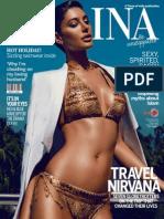 Femina (India) - 21 April 2015.pdf