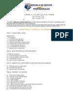Autómatas Omron.pdf