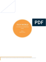 TechWorld.pdf